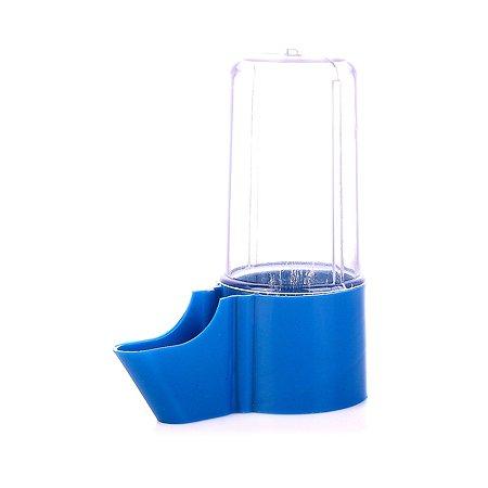 Автопоилка для птиц Ripoma синяя Ripoma