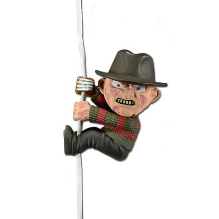 Фигурка NECA Scalers 2 - Wave 1 - Freddy