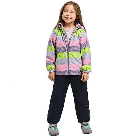 47ac9ab9da6 Верхняя одежда для девочек — купить в интернет магазине Детский Мир