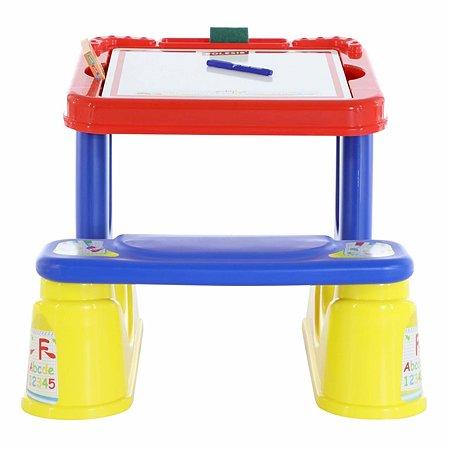 Набор дошкольника Palau Toys 36667_PLS