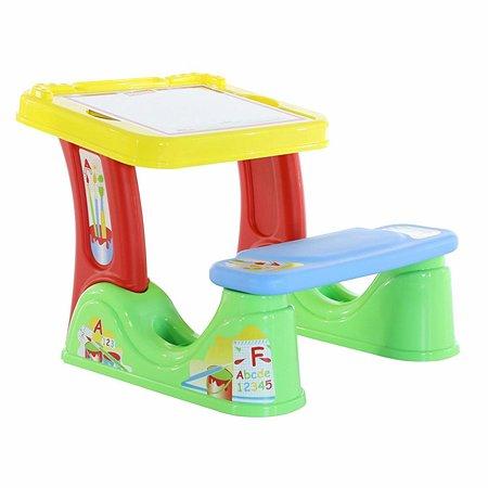 Набор дошкольника Palau Toys 58744_PLS