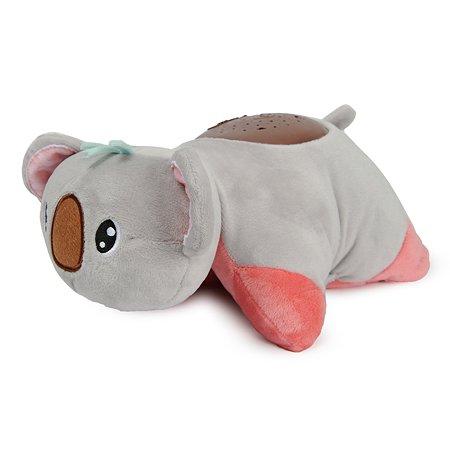 Игрушка мягкая Baby Go Коала развивающая OTE0644716