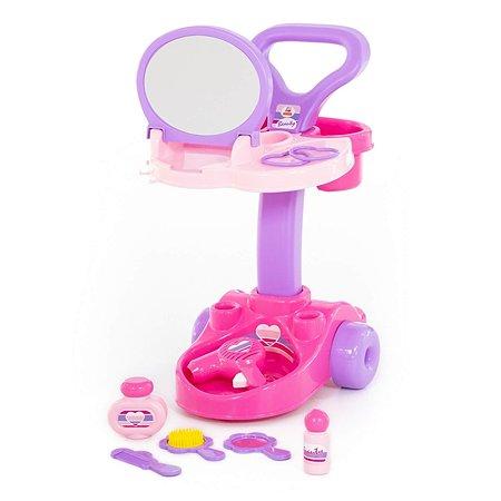 Набор Palau Toys Салон красоты 36629_PLS Palau Toys