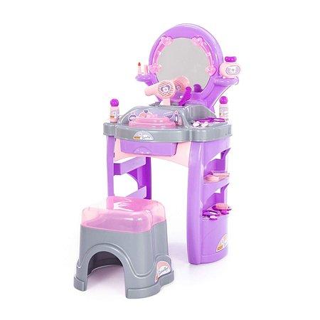 Набор Palau Toys Салон красоты №4 43146_PLS Palau Toys