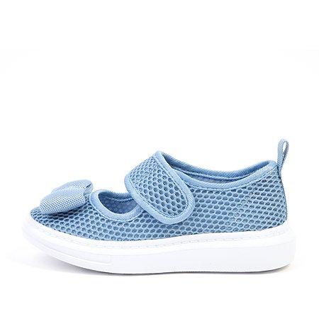 Туфли Jomoto