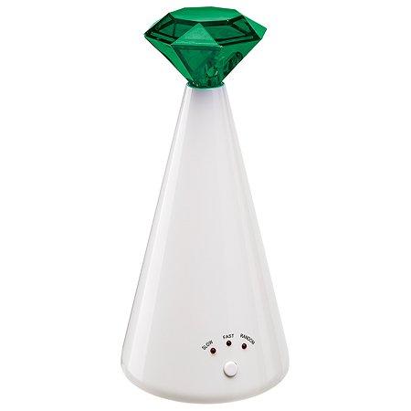 Игрушка для кошек Ferplast Phantom лазерная 85080099