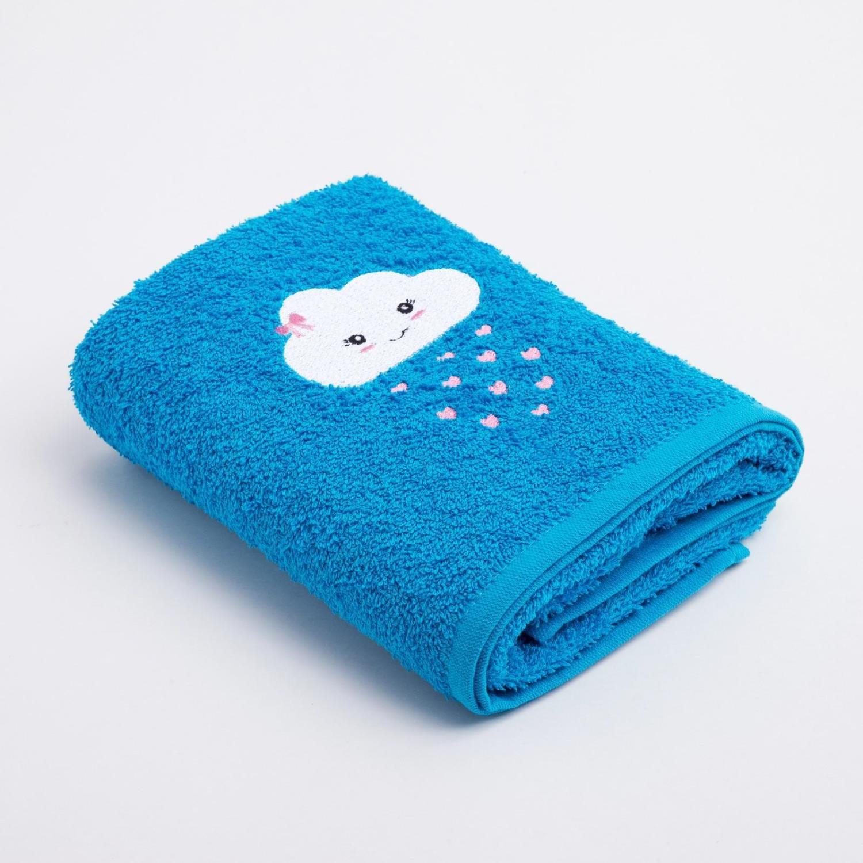 Набор полотенец этель ткани в контакте купить