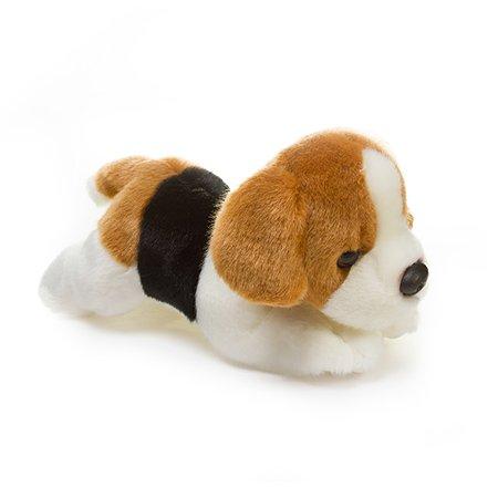 Собака Laffi Бигль  20 см
