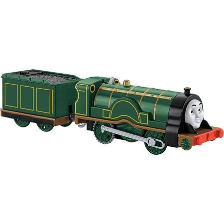 Базовые паровозики Thomas & Friends CDB69