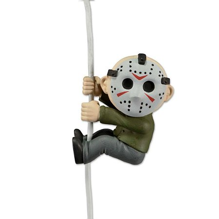 Фигурка NECA Scalers 2 - Wave 1 - Jason
