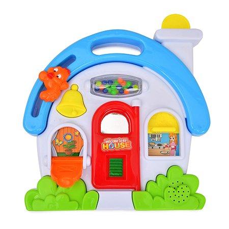 f621d8d46e29 Игрушки для ванной — купить в интернет магазине Детский Мир