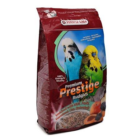 Корм для попугаев Versele-Laga Prestige Premium 1кг
