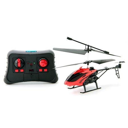 Вертолёт Balbi IRH-022-A Красный A0G1080781