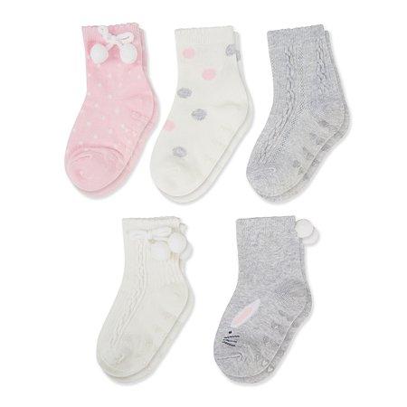Носки BabyGo комплект  5 пар