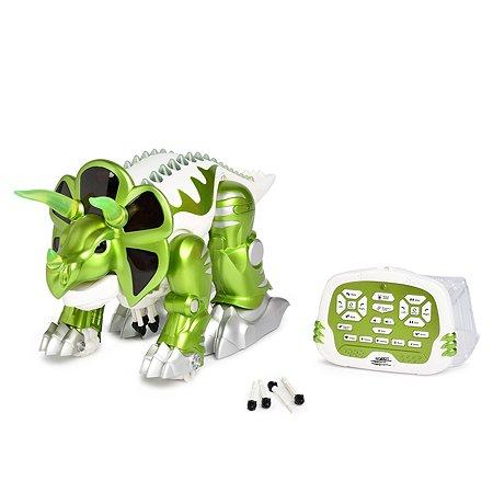 Игрушка ABC РУ Динозавр YJ190170107