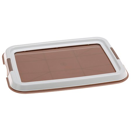 Лоток Ferplast Hygienic pad tray S 85346311