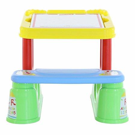 Набор дошкольника Palau Toys 36650_PLS