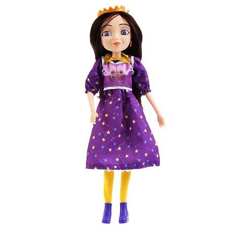 Кукла Карапуз Царевны Соня 280616