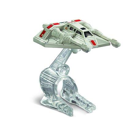 Машина Hot Wheels Star Wars Звездные корабли CGW63