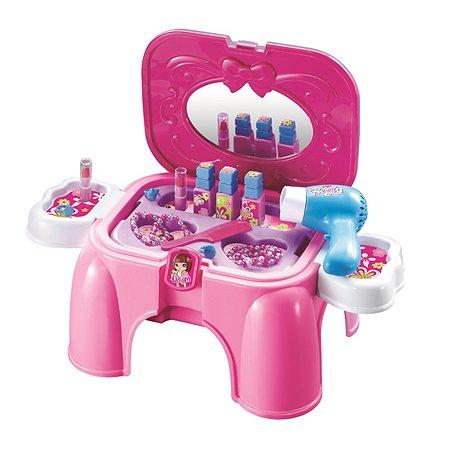 Набор Devik Toys Юная леди