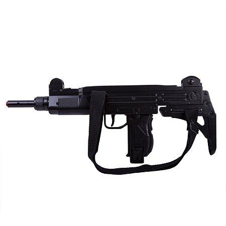 Автомат Gonher черный 48 см
