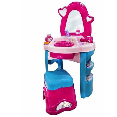 Набор Palau Toys Салон красоты №3 44679_PLS Palau Toys