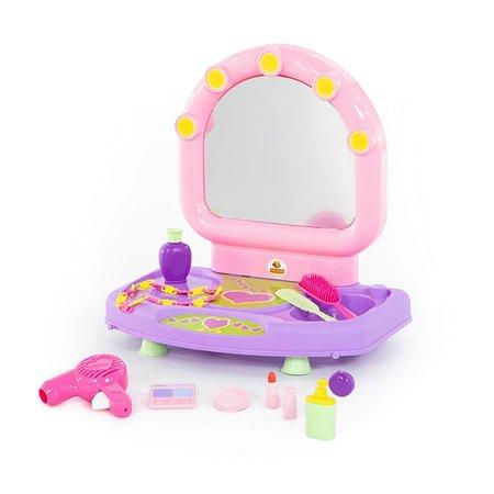 Набор Palau Toys Салон Милена 53428_PLS Palau Toys