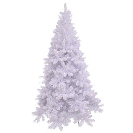 Ель Triumph Tree Tusan H185D109 Белый 1013567-01