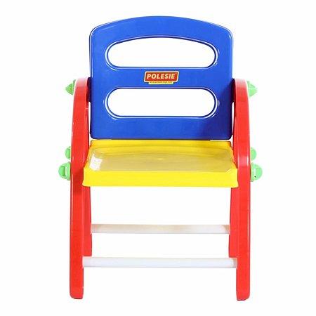 Стул Palau Toys Малыш 43610_PLS