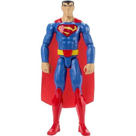 Фигурка Batman Лига справедливости Супермен FBR03