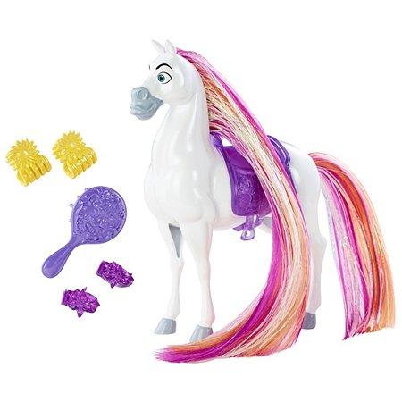 Лошадь Disney Princess в ассортименте