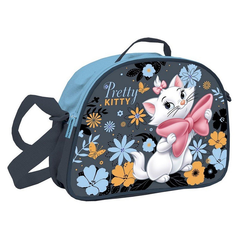 f073f2371d1f Сумочка Kinderline Marie Cat - купить в интернет магазине Детский ...