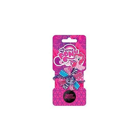 Резинка для волос Daisy Design My Little Pony