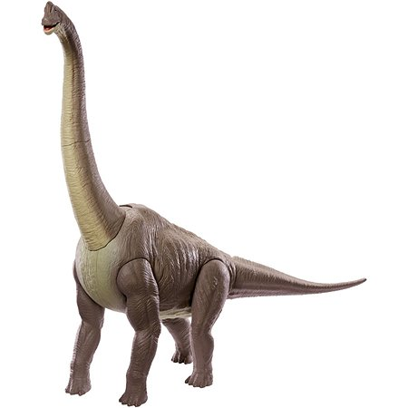 Фигурка Jurassic World Брахиозавр Колоссальный GNC31