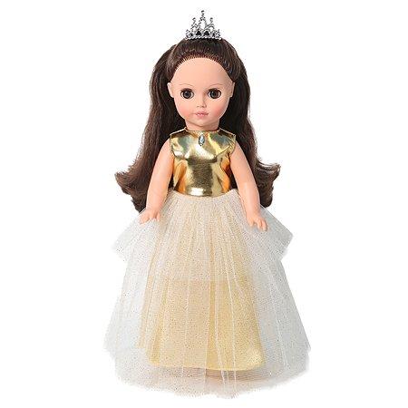 Кукла Весна Мила Праздничная В3702