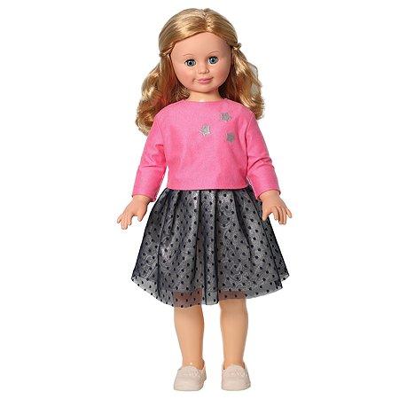 Кукла Весна Милана Модница В3721/о