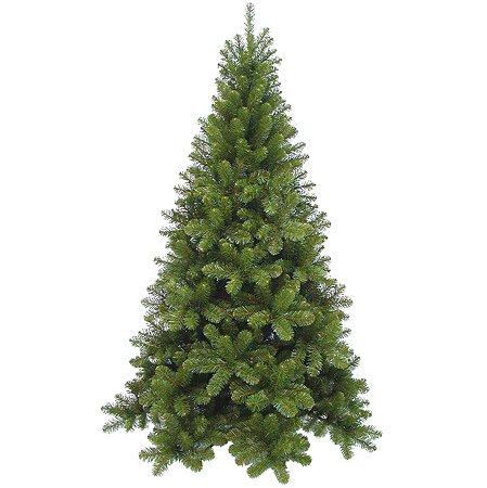 Ель Triumph Tree Tusan H230D142 Зеленый 782508-01