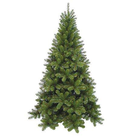 Ель Triumph Tree Tusan H260D152 Зеленый 782509-01