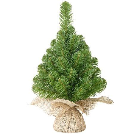 Ель Triumph Tree Norton H30D15 Зеленый 1015765-01