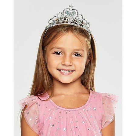 Корона EVERGREAT Принцесса PPC-001