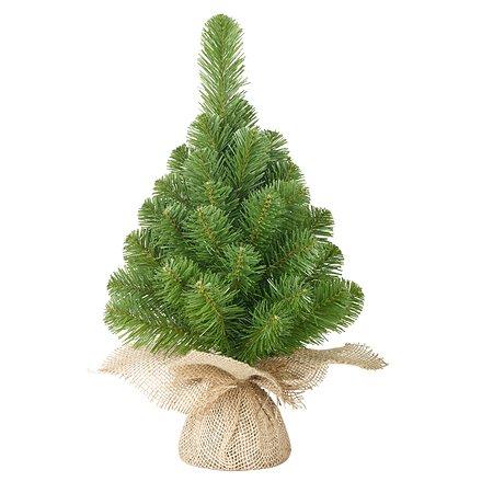 Ель Black Box Trees Norton H60D23 Зеленый 1015767-01