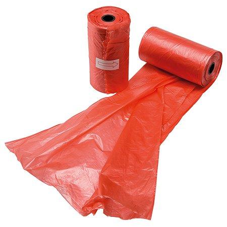 Пакеты Ferplast для улицы гигиенические PA6720 2*20шт 86720099