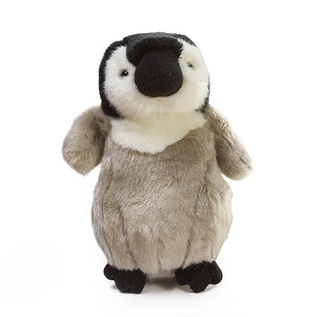 Пингвин Laffi 15 см
