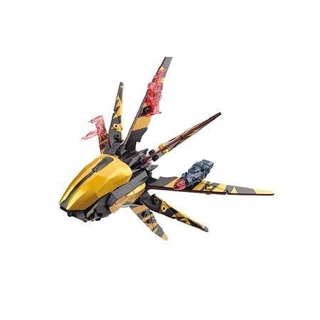 Боевой корабль Стражей Галактики Стражи галактики в ассортименте