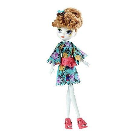 Куклы-пикси Ever After High в ассортименте