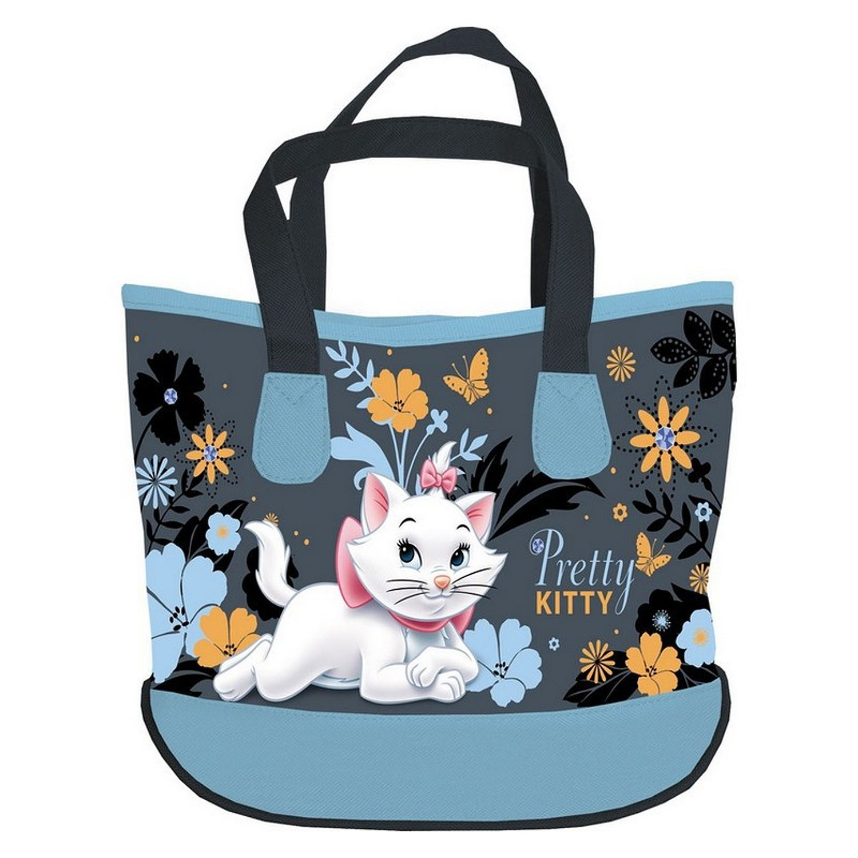 c79e472c0d73 Сумка Kinderline Marie Cat - купить в интернет магазине Детский Мир ...
