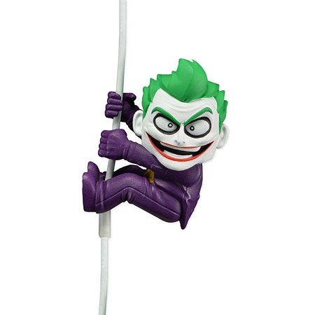 Фигурка NECA Scalers 2 - Wave 2 - Joker
