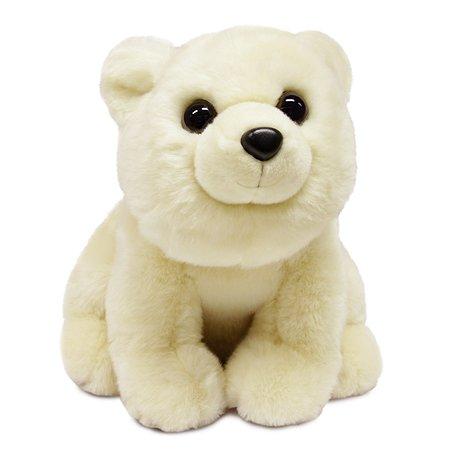 Мягкая игрушка Aurora Медведь(20851C)