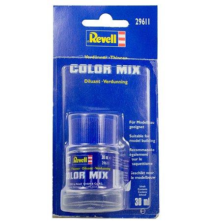 Растворитель Revell Color Mix 10x30ml