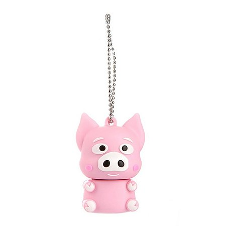 USB Накопитель KAKADU KF-56 pink